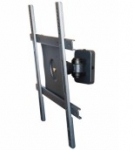 TV Wall mount for 40 to 60 inch TVs