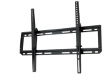 Thin Wall Mount for Large TVs