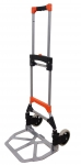 Light Weight Foldable Hand Truck