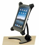 iPad / Tablet Stand