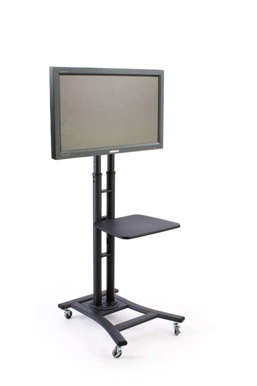 tv cart on wheels. Tv Cart On Wheels Tyke Supply