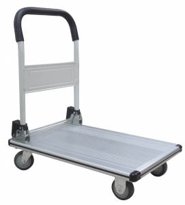 Aluminum Flatbed Dolly